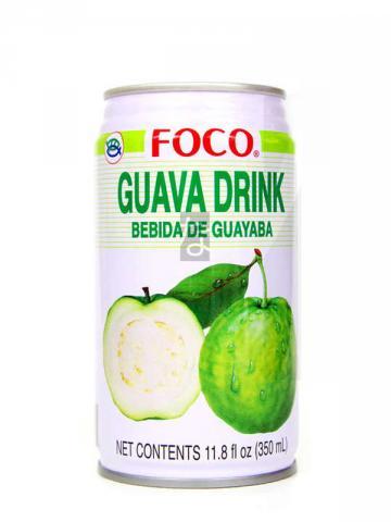 Сок Гуава
