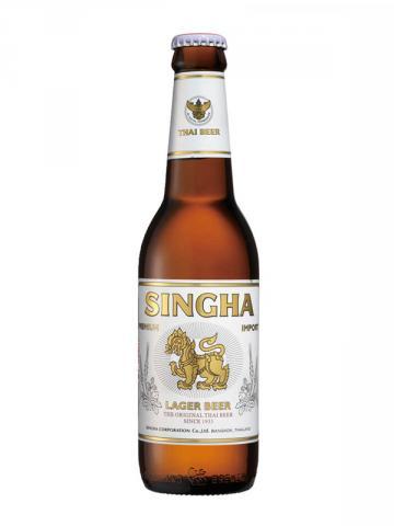 Бира Сингха